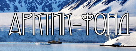 Arcticfond